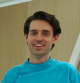 Michiel Voets Jr.